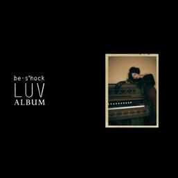 [ALBUM] ARTWORK